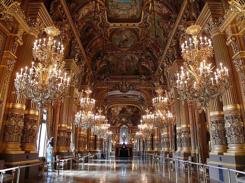 800px-Opera_Garnier_-_le_Grand_Foyer