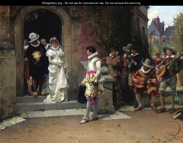 Moreau_After-the-Wedding