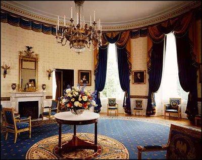 White-house-floor1-blue-room