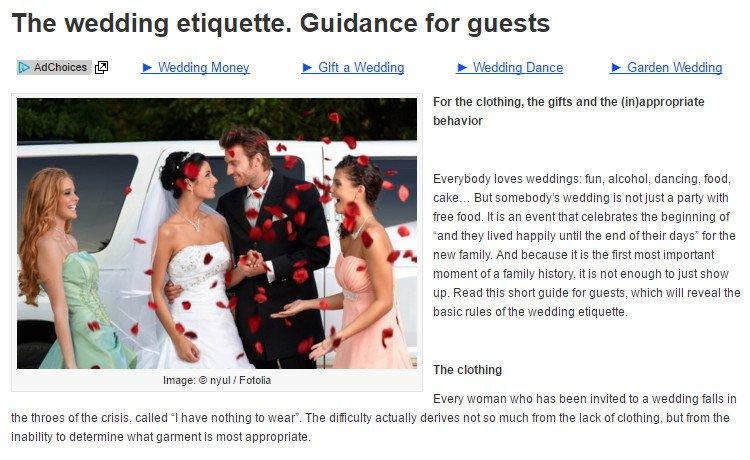 lc_fb-wedding-etic