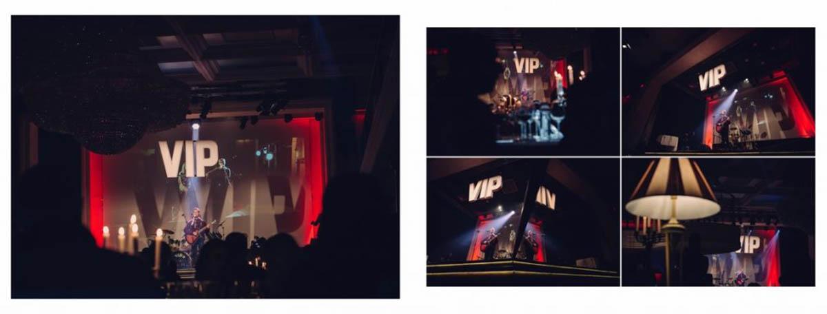 le-chateau-revista-vip-10